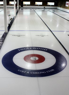 Corporate-Curling-Inglewood-Golf-and-Curling-Club
