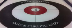 Leagues-Curling-Inglewood-Golf-and-Curling-Club